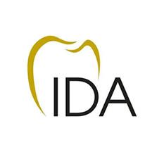 The Irish Dental Association