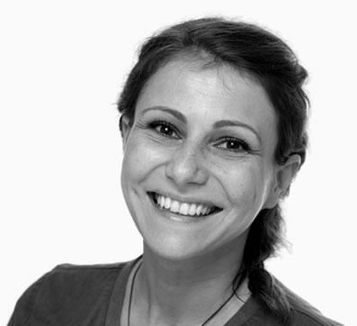 Ilaria Balconi