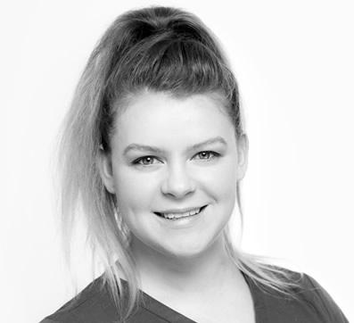 Amy Sharp